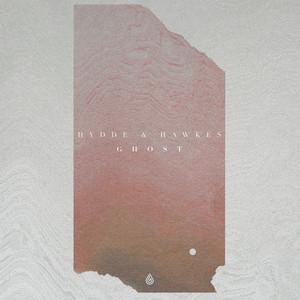 Ghost album cover