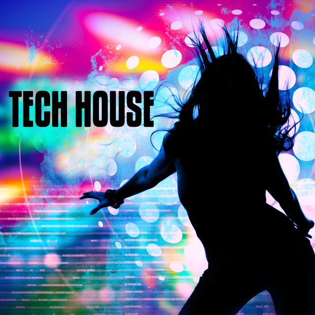 Just Dance - Progressive House Music, a song by Fashion Show
