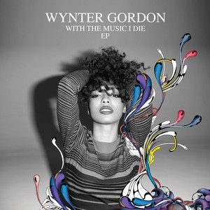 Copertina di Wynter Gordon - Buy My Love