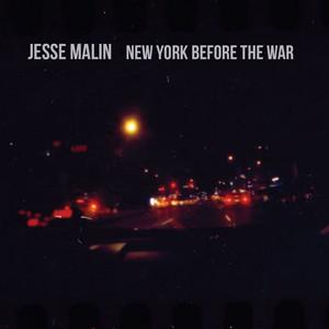 New York Before the War album