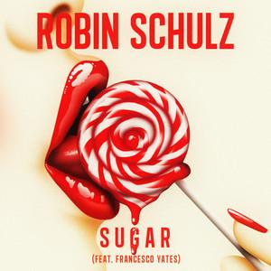 Sugar (feat. Francesco Yates) Albümü