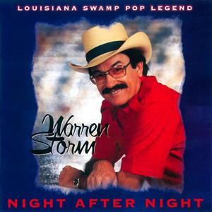 Night After Night album