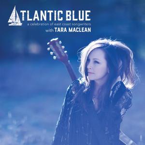 Atlantic Blue album