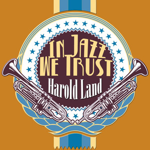 In Jazz We Trust (Digitally Remastered) album