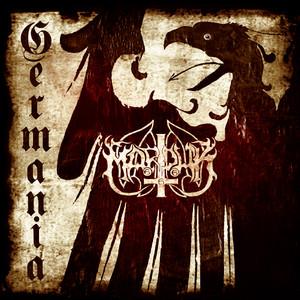 Germania album