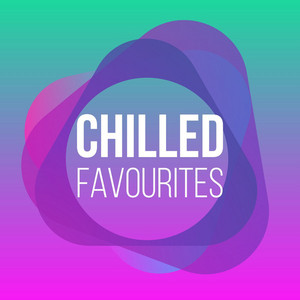 Chilled Favourites