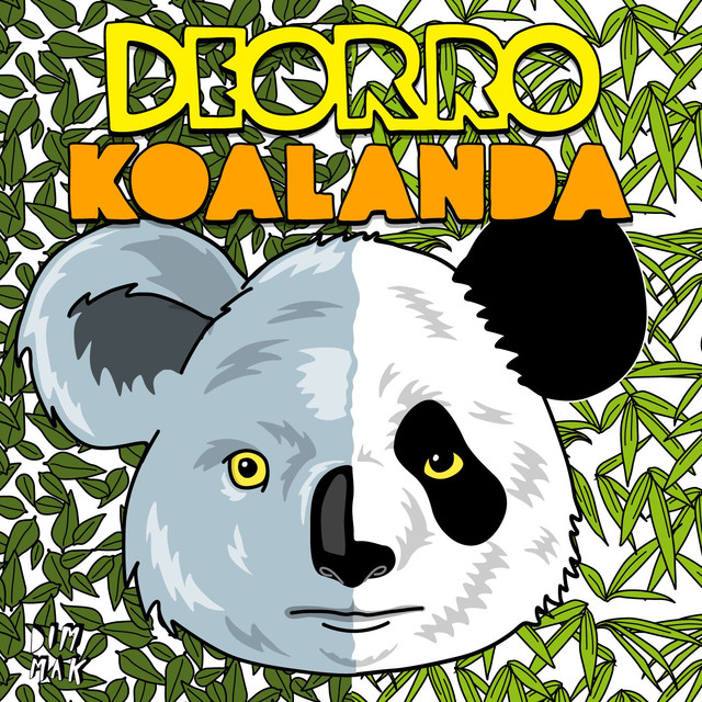 Koalanda