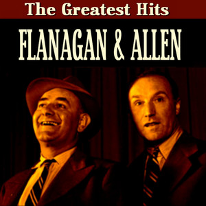 Flanagan And Allen