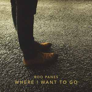 Where I Want To Go Albümü