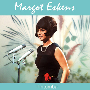 Tiritomba album