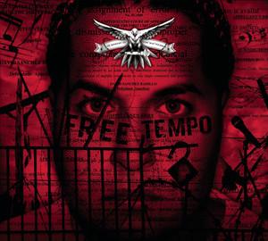 Free Tempo