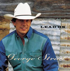 Lead On album
