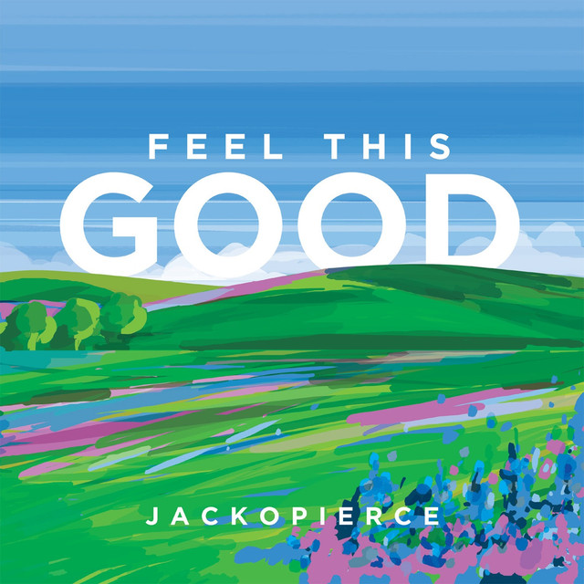 Feel This Good