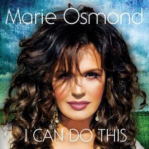 Marie Osmond Pie Jesu cover
