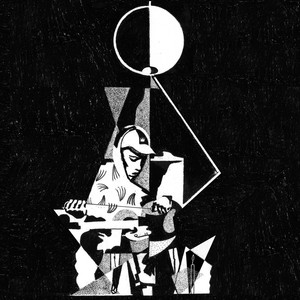 King Krule, Baby Blue på Spotify