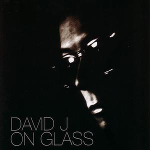 On Glass album