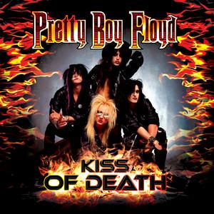 Kiss of Death Albümü