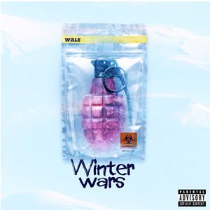 Winter Wars Albümü