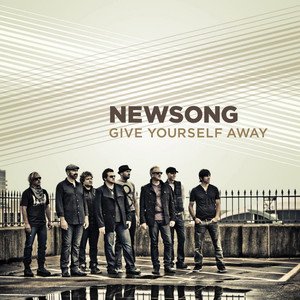 Give Yourself Away album