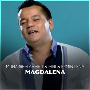 LENA MAGDALENA Albümü