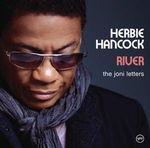 Herbie Hancock, Leonard Cohen The Jungle Line cover