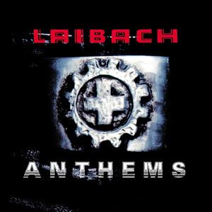 Anthems album