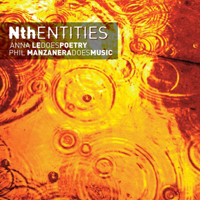 Nth Entities