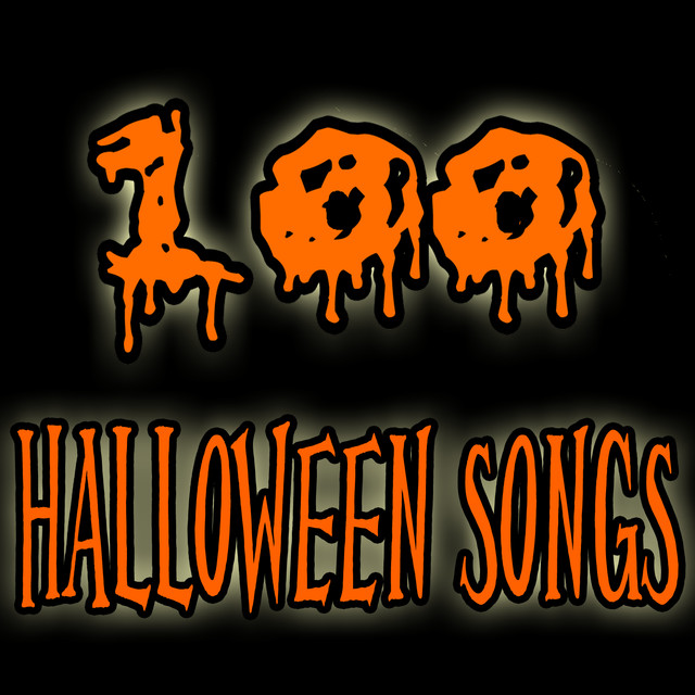 Pumpkin Patch, a song by Halloween Party Songs on Spotify