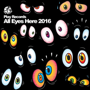 All Eyes Here 2016