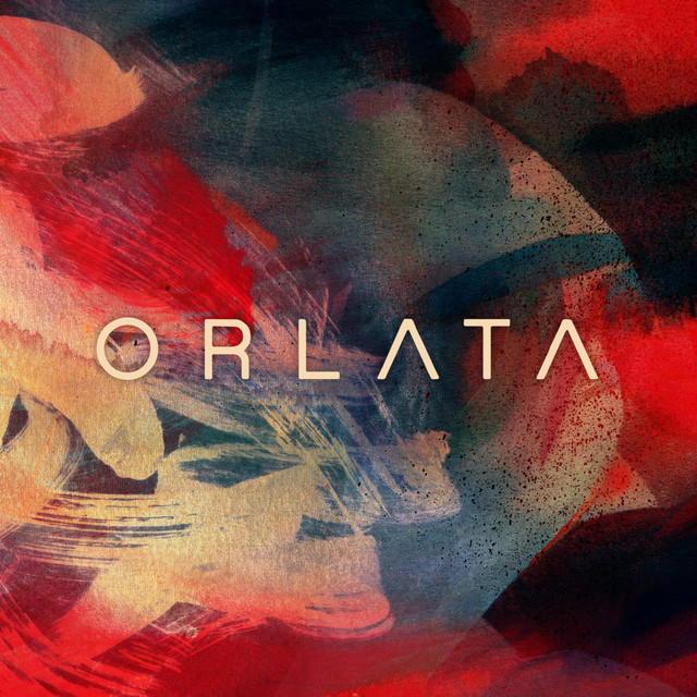 Orlata