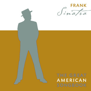The Great American Songbook Albumcover