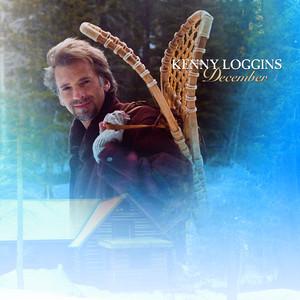December Albumcover