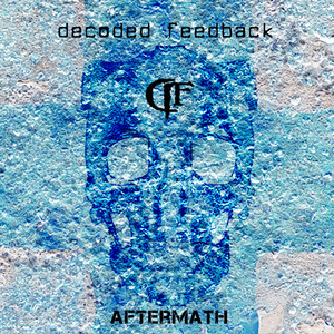 Aftermath (Deluxe) album