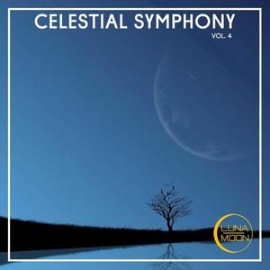 Celestial Symphony, Vol. 4 Albumcover