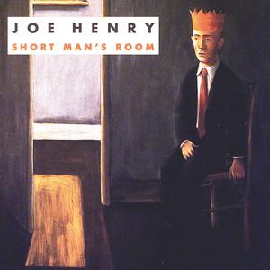 Short Man's Room album