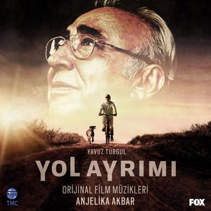 Yol Ayrımı (Orijinal Film Müzikleri) Albümü