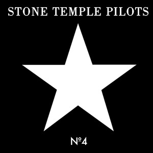 No. 4 - Stone Temple Pilots