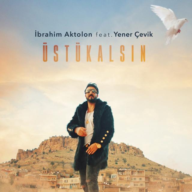 İbrahim Aktolon