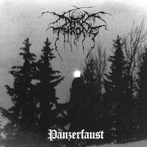 Panzerfaust (Deluxe) Albümü