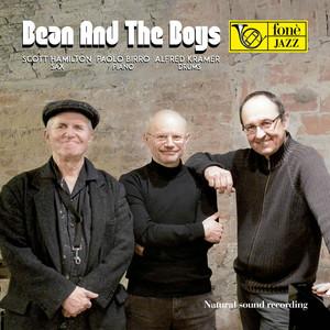 Bean and the Boys (Natural Sound Recording) album