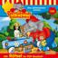 Folge 132: Das Seifenkistenrennen Cover