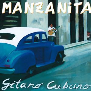 Gitano Cubano album