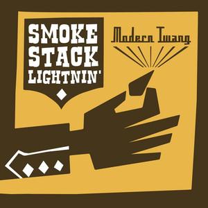 Modern Twang album