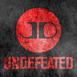 Undefeated Albümü