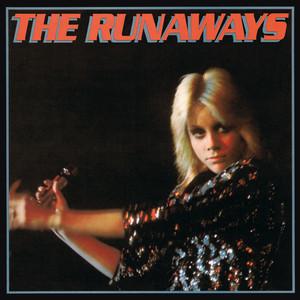 The Runaways album
