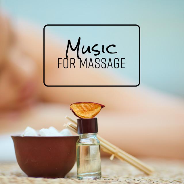 Erotic massage ensemble join. agree