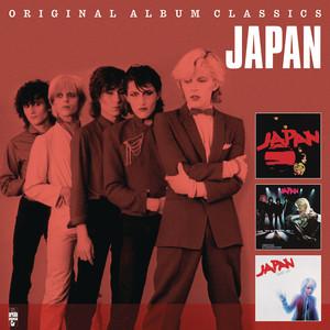 Original Album Classics album