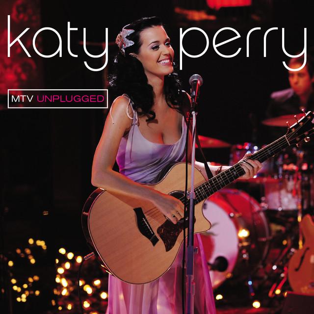 Ur So Gay - Live At MTV Unplugged, New York, NY/2009