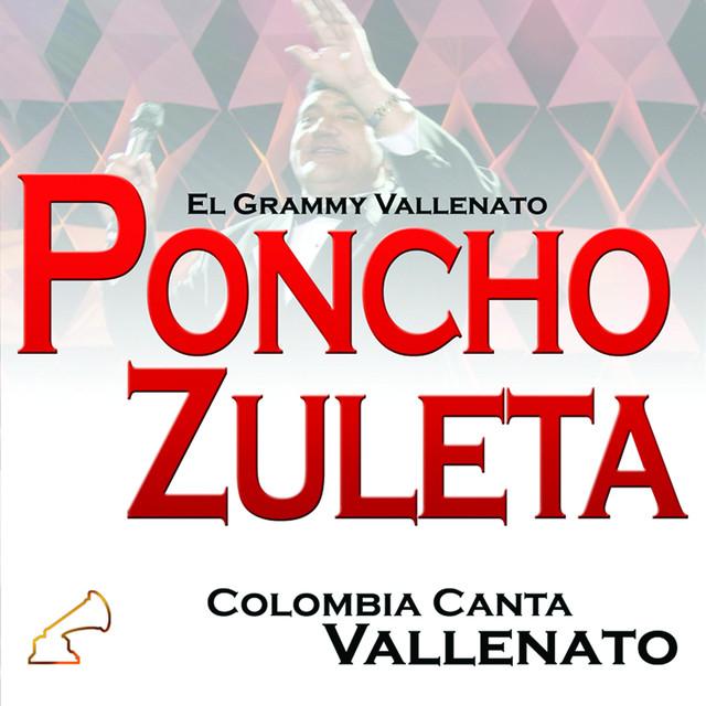 Colombia Canta Vallenato
