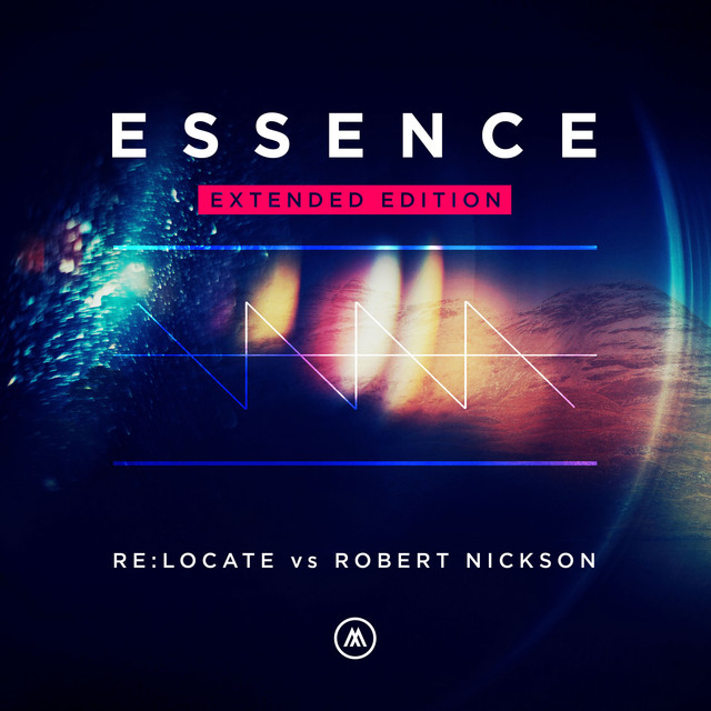 Essence (Extended Edition)
